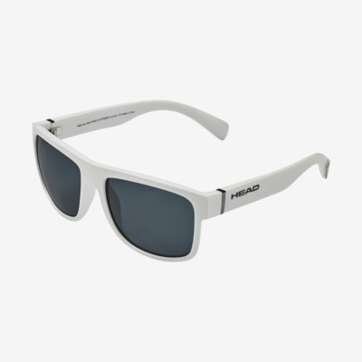Product overview - SUNGLASSES WCR WHITE