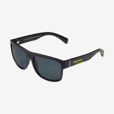 Product overview - SUNGLASSES WCR BLACK