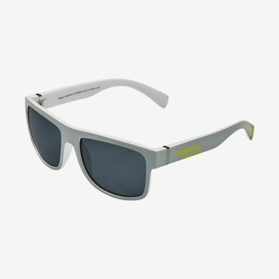Product overview - SUNGLASSES WCR GREY