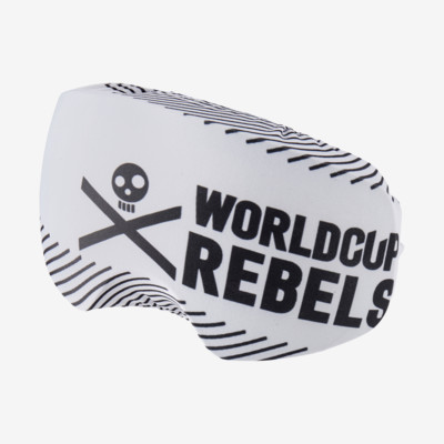 Product overview - REBELS Goggle Cover
