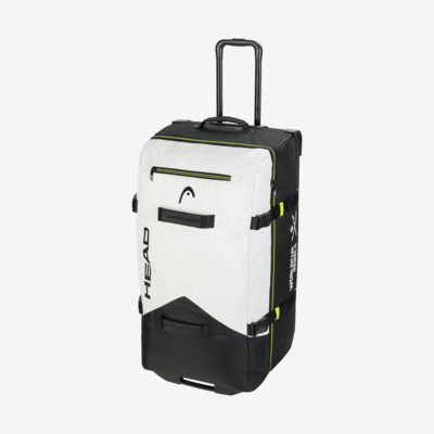 Product overview - Rebels Travelbag