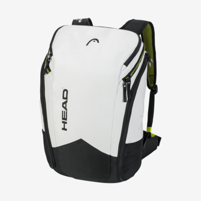 Product overview - Rebels Backpack