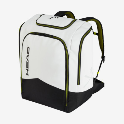 Product overview - Rebels Racing Backpack L