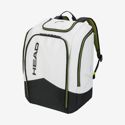 Product overview - Rebels Racing Backpack S