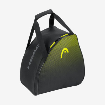 Product overview - Bootbag