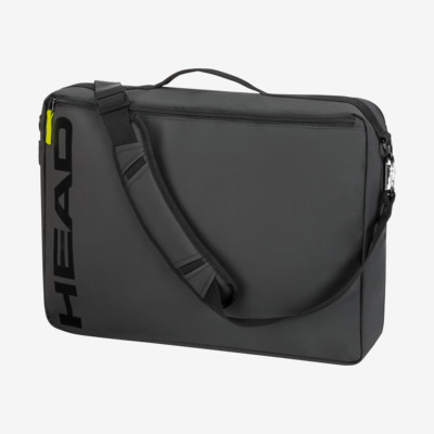 Product overview - Boot Carry On
