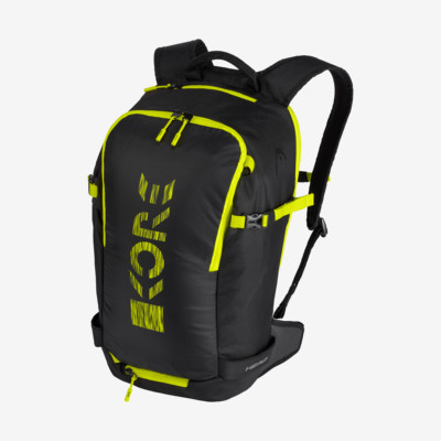 Product overview - Freeride Backpack
