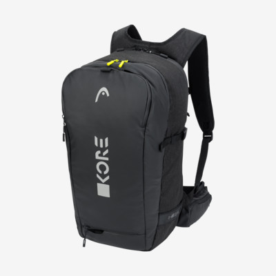 Product overview - KORE Backpack