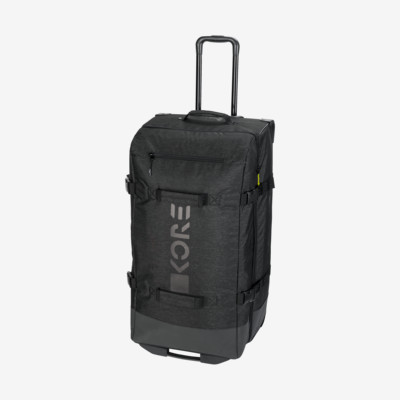 Product overview - KORE Travelbag