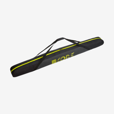 Product overview - Freeride Single Skibag