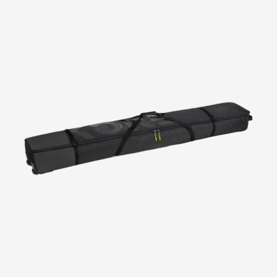 Product overview - KORE Double Skibag