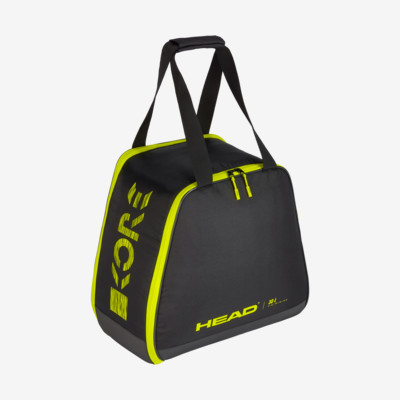 Product overview - Freeride Bootbag