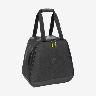 Product overview - KORE Bootbag