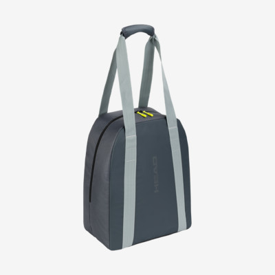 Product overview - Women Bootbag