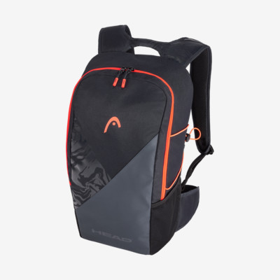 Product overview - Women Backpack