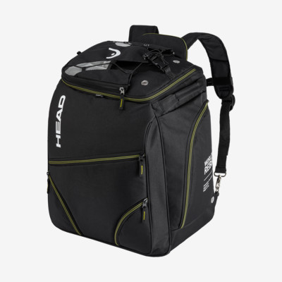 Product overview - Heatable Bootbag