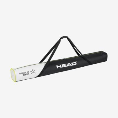 Product overview - Rebels Single Skibag Short
