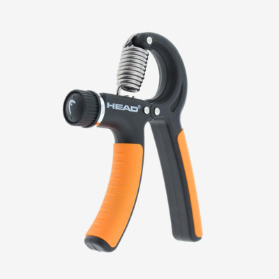 Product overview - Adjustable Grip / Hand Strengthener