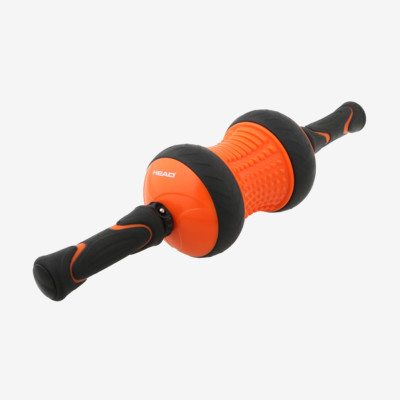 Product overview - Multi-Function Massage Stick Trio ( Foot Roller/ Massage Stick / Ab Roller)