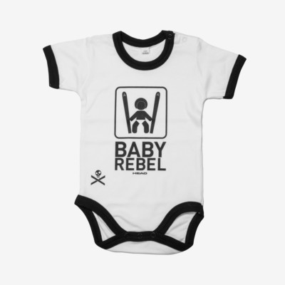 Product overview - Worldcup Rebels Babybody