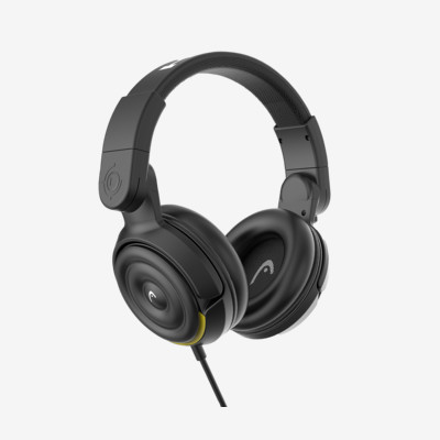 Product overview - HEAD HH-50 Pro Headphones