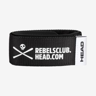 Product overview - Rebels Ski Fix 2021/22