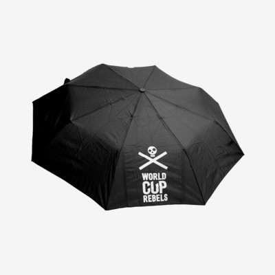 Product overview - WCR Pocket Umbrella