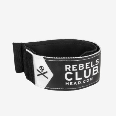 Product overview - Rebels Skifix