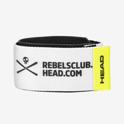 Product overview - Rebels Ski Fix