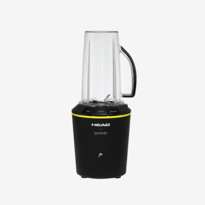 Product overview - Rebels Blender