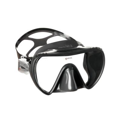 Product overview - Essence Liquidskin black/grey