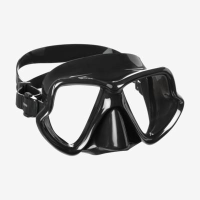 Product overview - Wahoo reflex black / black