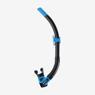 Product overview - Rebel Flex black/blue