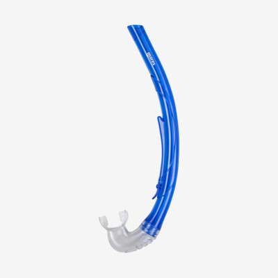 Product overview - Mini Rudder reflex blue