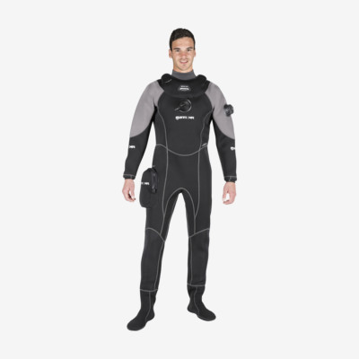 Product overview - XR3 Neo Socks Dry Suit
