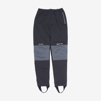 Product overview - Active Heating Pants