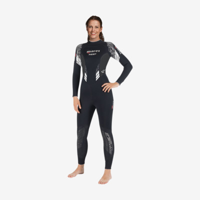 Product overview - Reef - She Dives