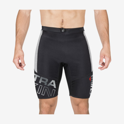 Product overview - Ultra Skin - Shorts