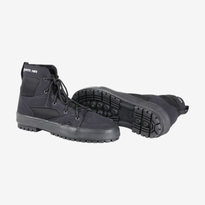 Product overview - Dry Suit Rock Boots