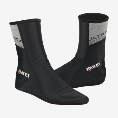 Product overview - Ultraskin Socks