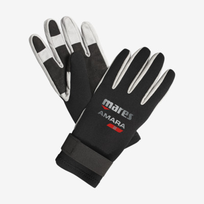 Product overview - Amara Gloves