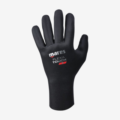 Product overview - Flexa Touch Gloves