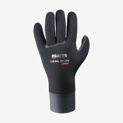 Product overview - Seal Skin Gloves