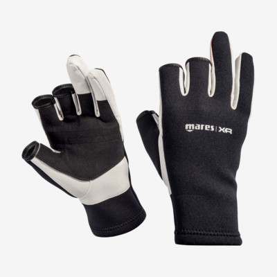 Product overview - Tek Gloves