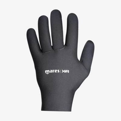 Product overview - Dry-Base Undergloves 2mm