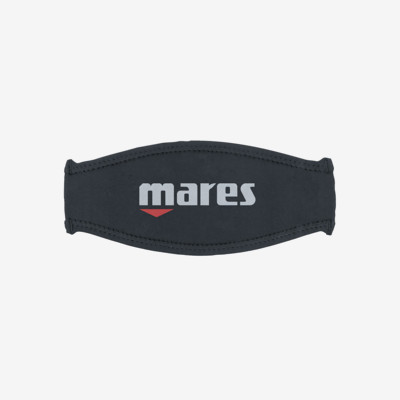 Product overview - Trilastic Mask Strap Cover