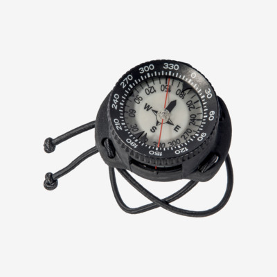 Product overview - Hand Compass