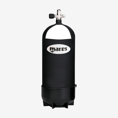 Product overview - Tank - Single Valve - 12l