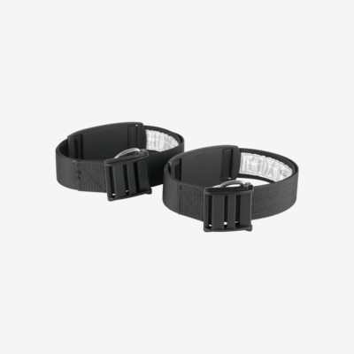 Product overview - Tank Strap Set For Doubles