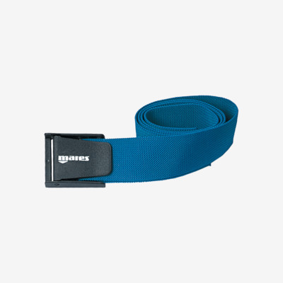 Product overview - Weight Belt
